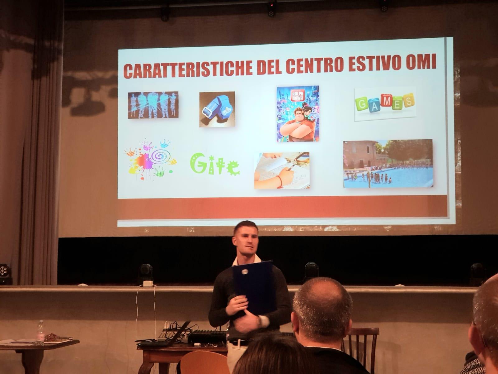 Incontro presentazione di Centro Estivo 2019 (11)