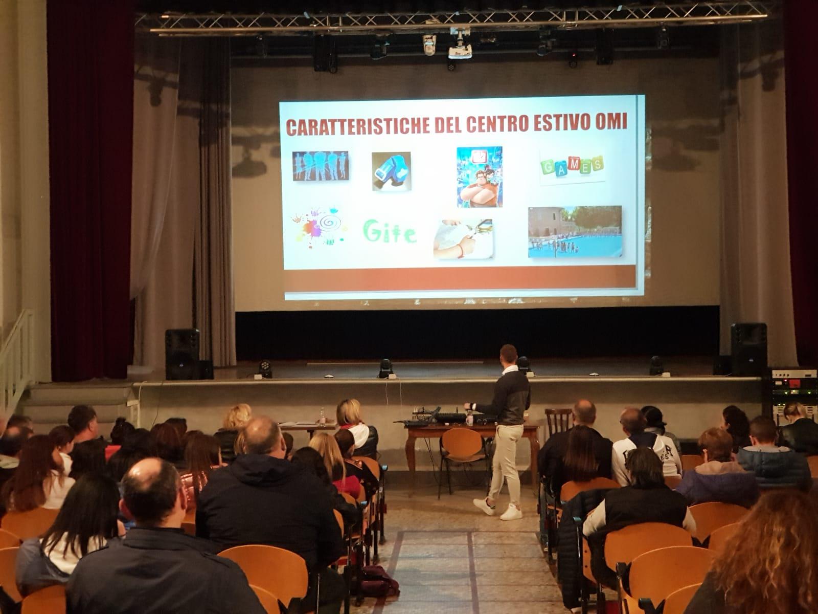 Incontro presentazione di Centro Estivo 2019 (18)
