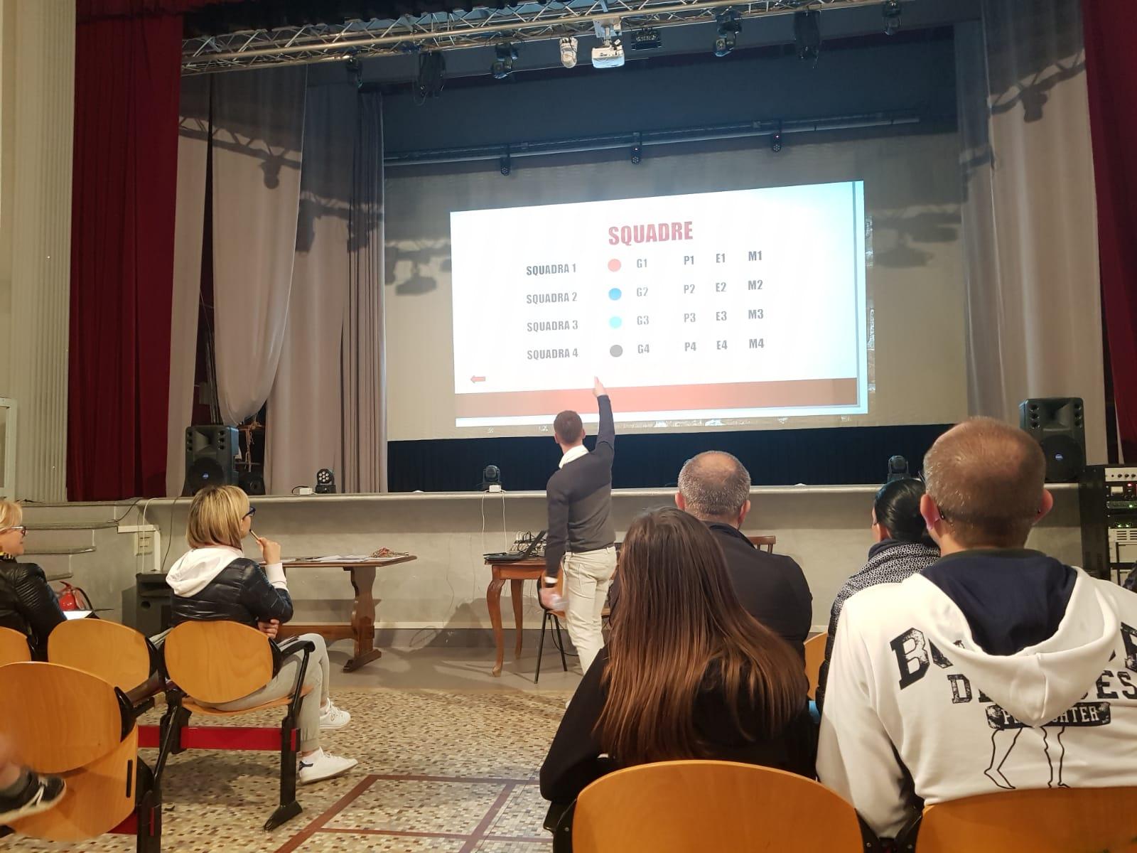 Incontro presentazione di Centro Estivo 2019 (20)
