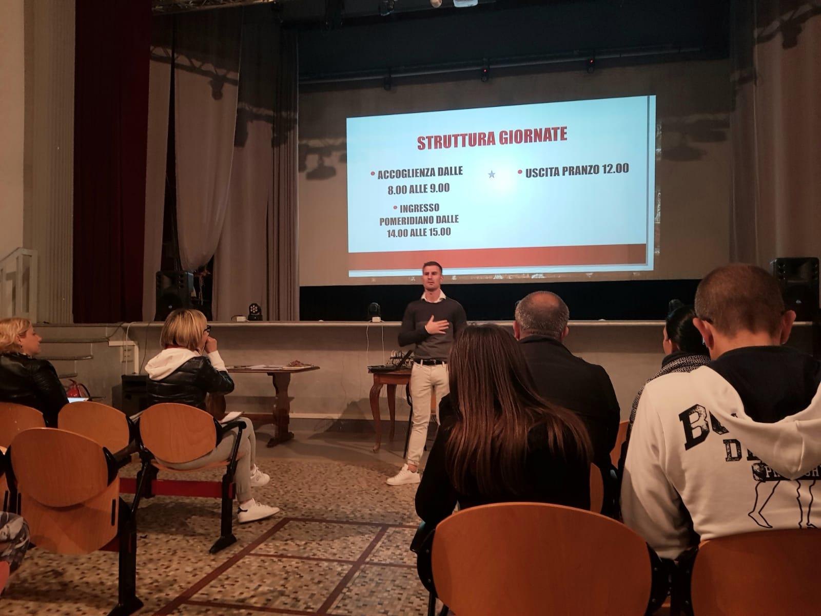 Incontro presentazione di Centro Estivo 2019 (23)