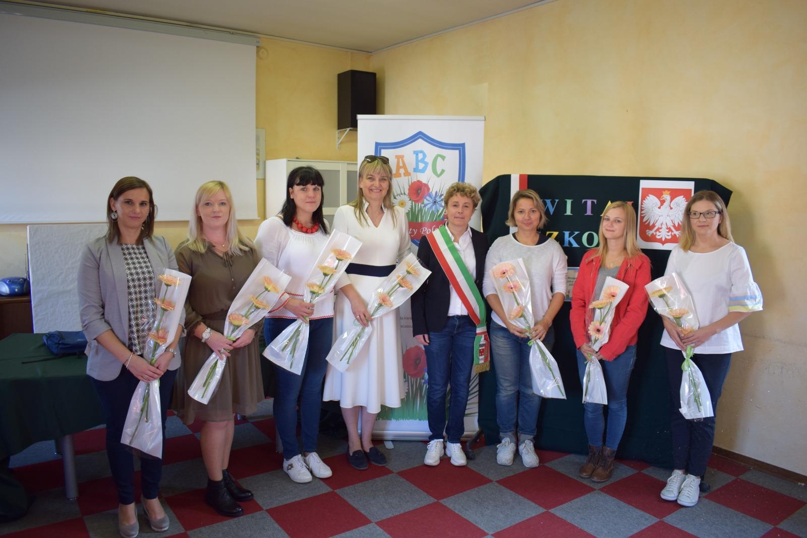 Inizio scuola polacca 2019 (10)