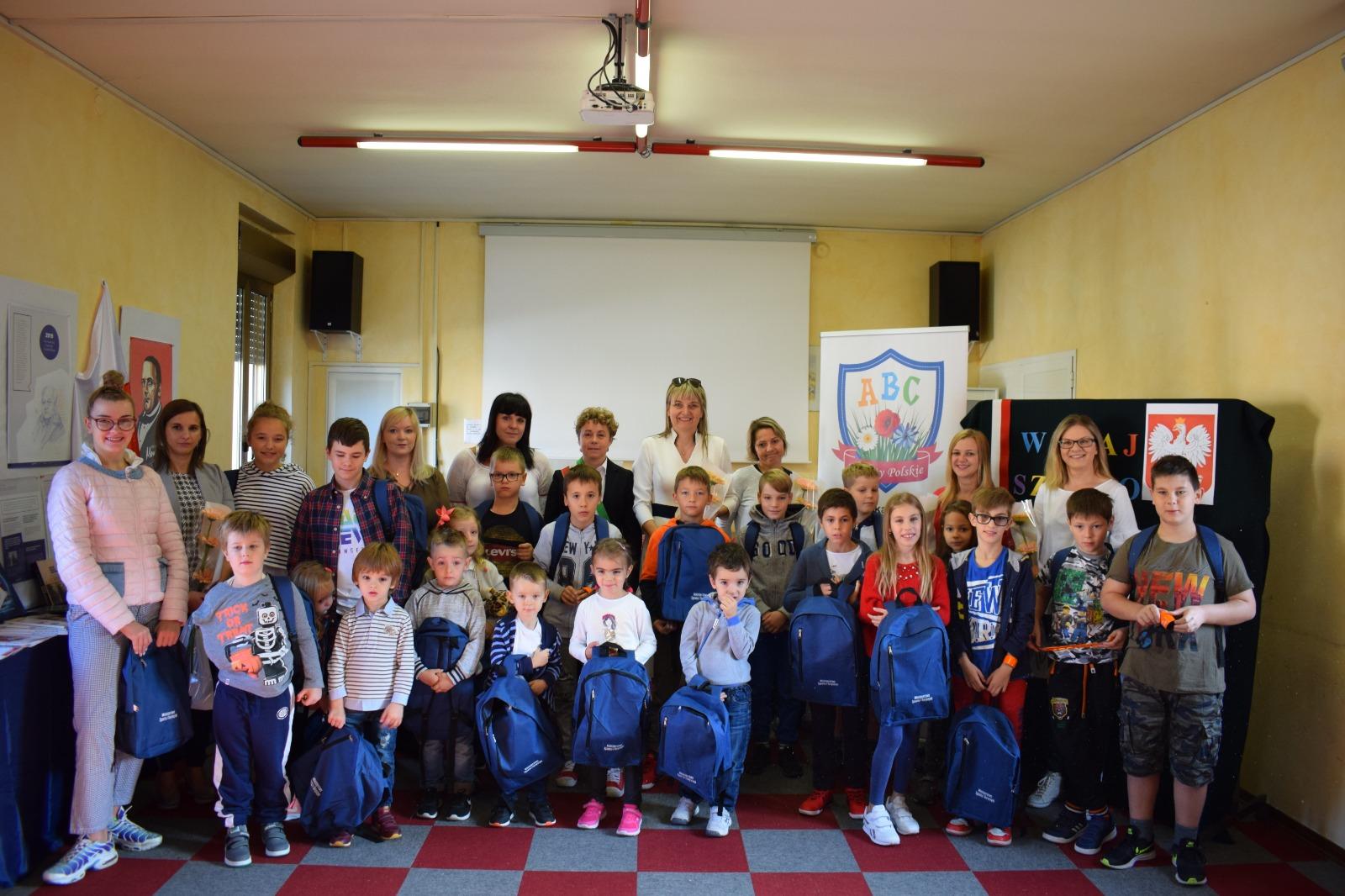 Inizio scuola polacca 2019 (11)