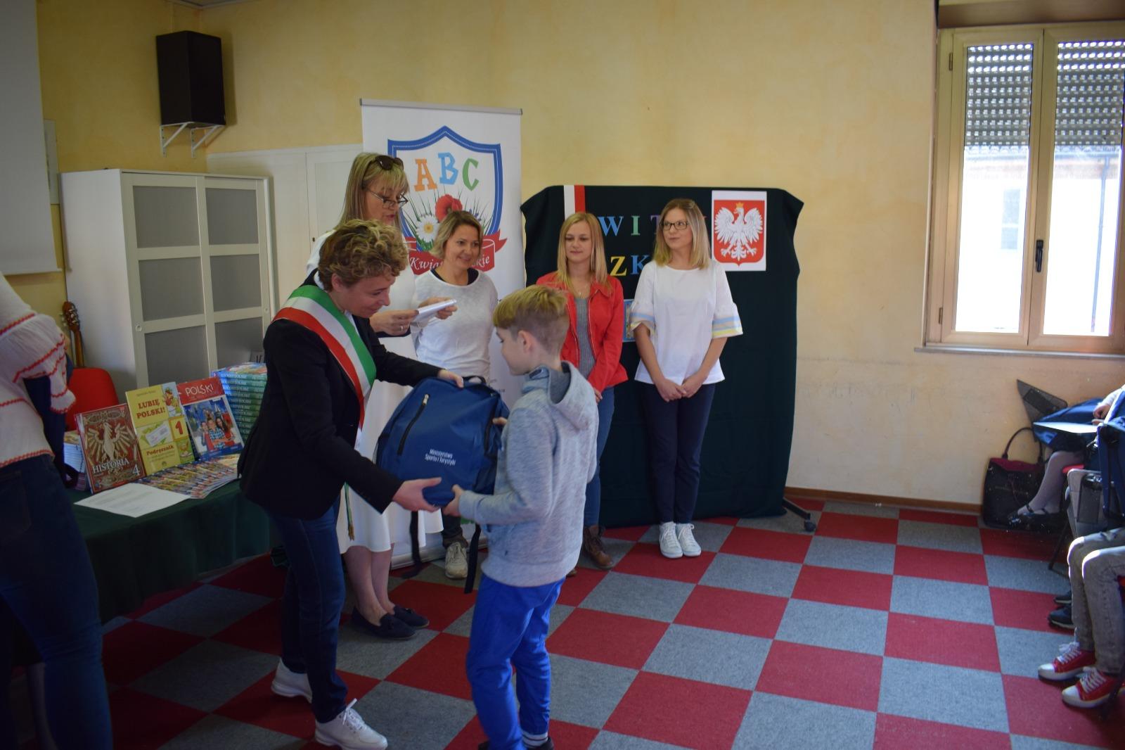 Inizio scuola polacca 2019 (7)