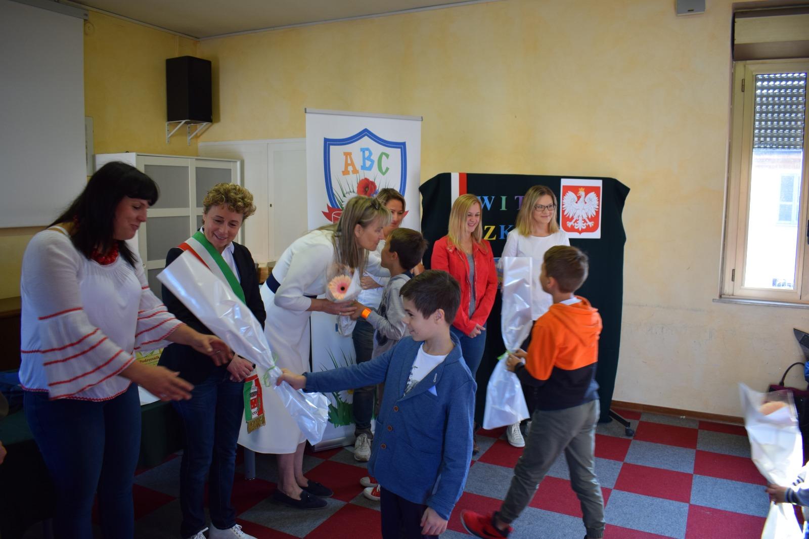 Inizio scuola polacca 2019 (8)