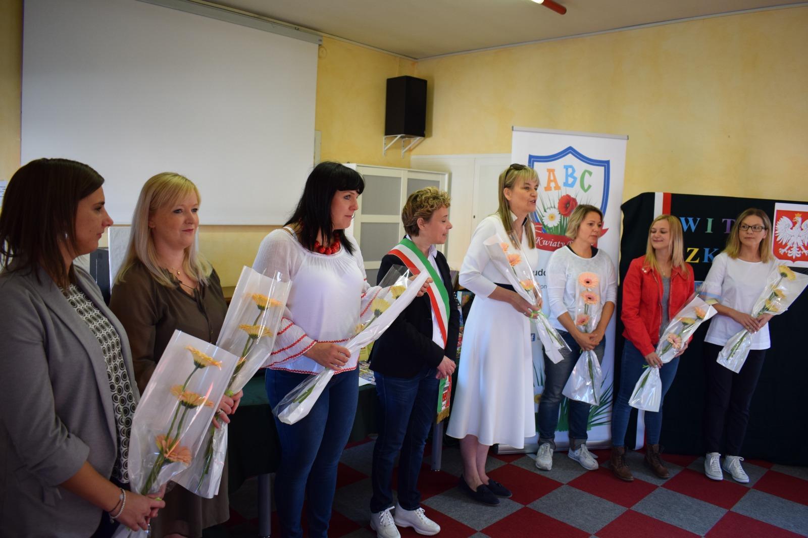 Inizio scuola polacca 2019 (9)