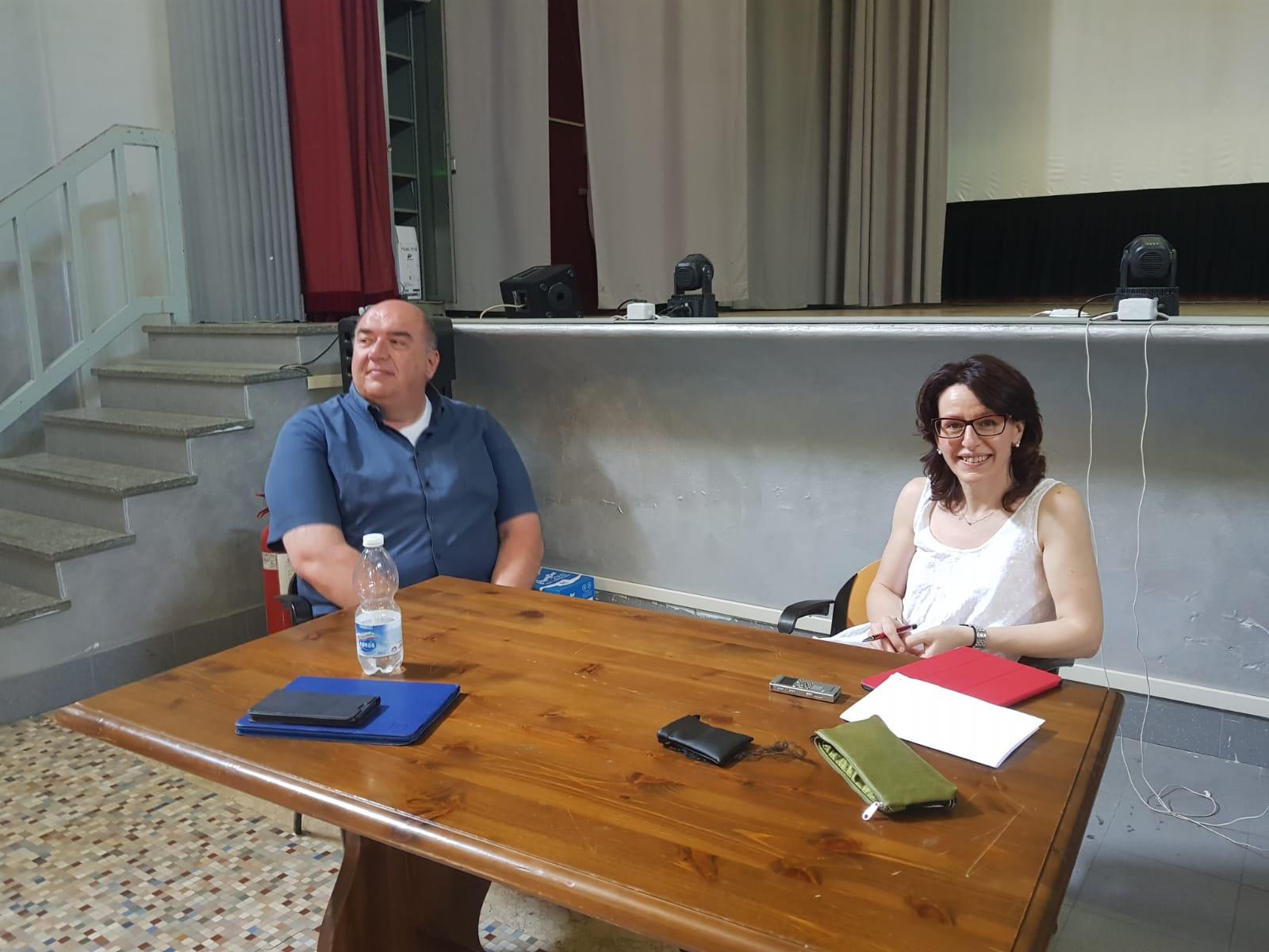 Intervista Ripa (1)