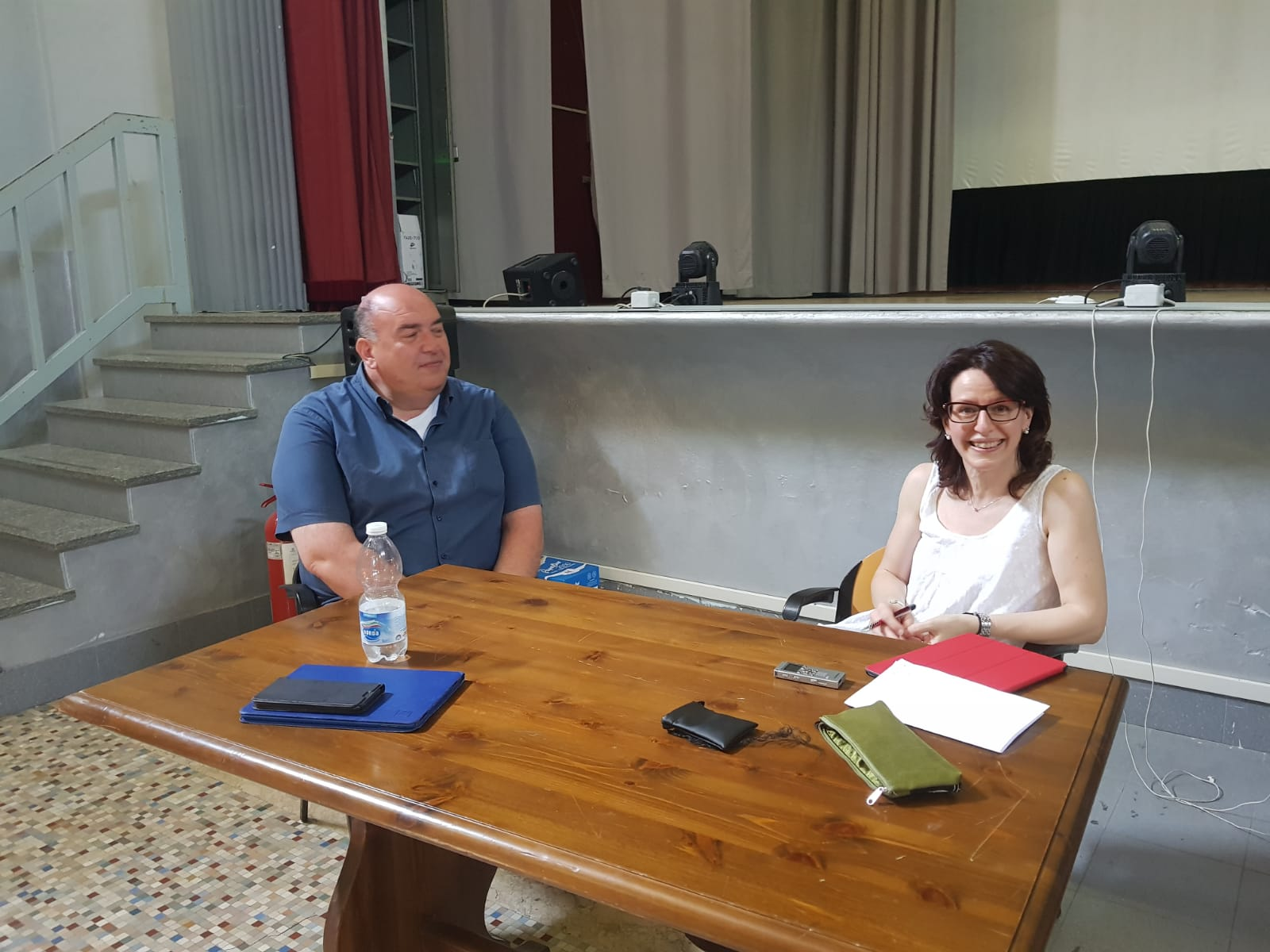 Intervista Ripa (2)