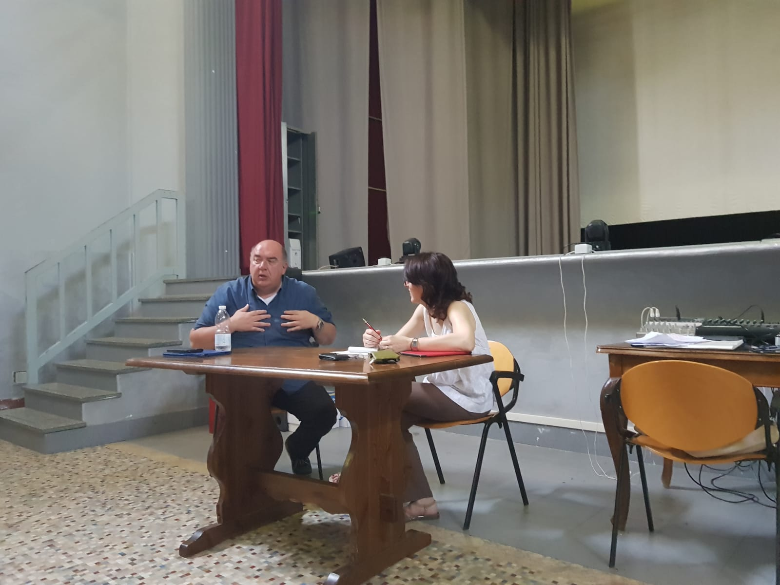 Intervista Ripa (3)