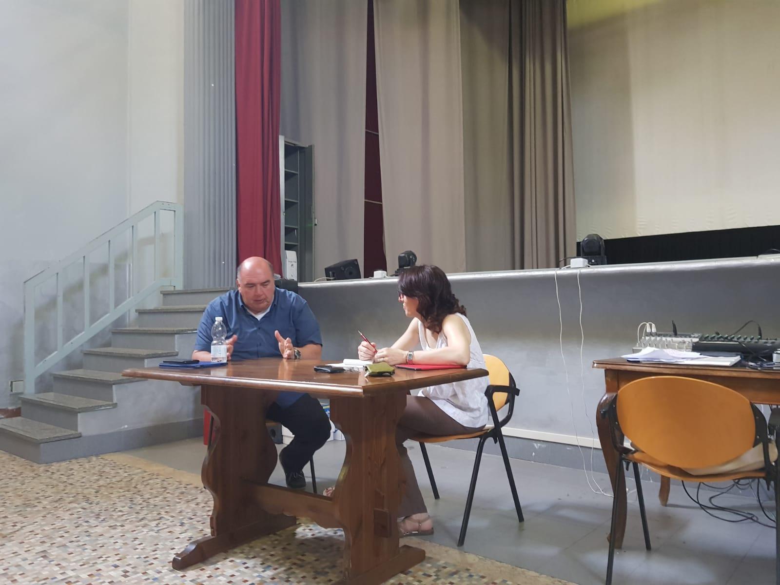 Intervista Ripa (5)