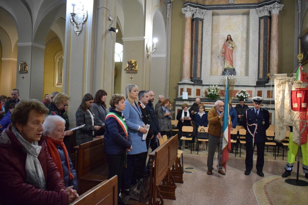 S. Messa IV Novembre (11)
