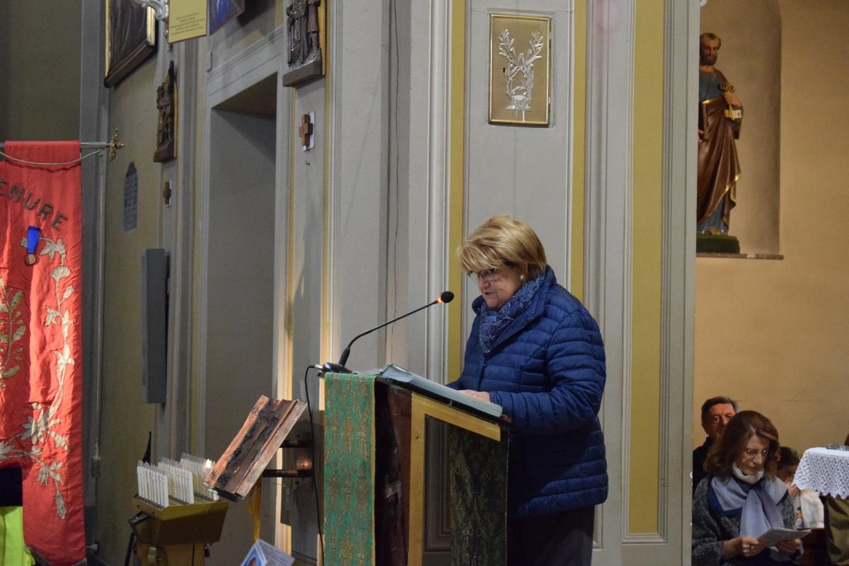 S. Messa IV Novembre (12)