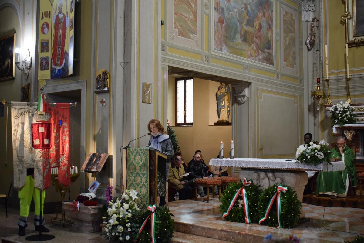 S. Messa IV Novembre (13)