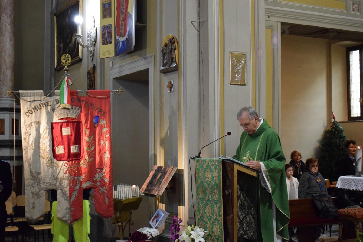 S. Messa IV Novembre (15)