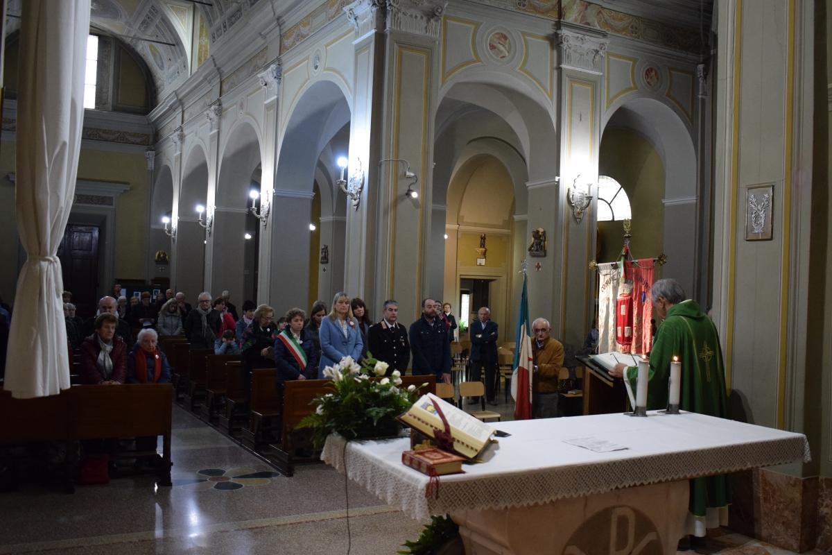 S. Messa IV Novembre (17)