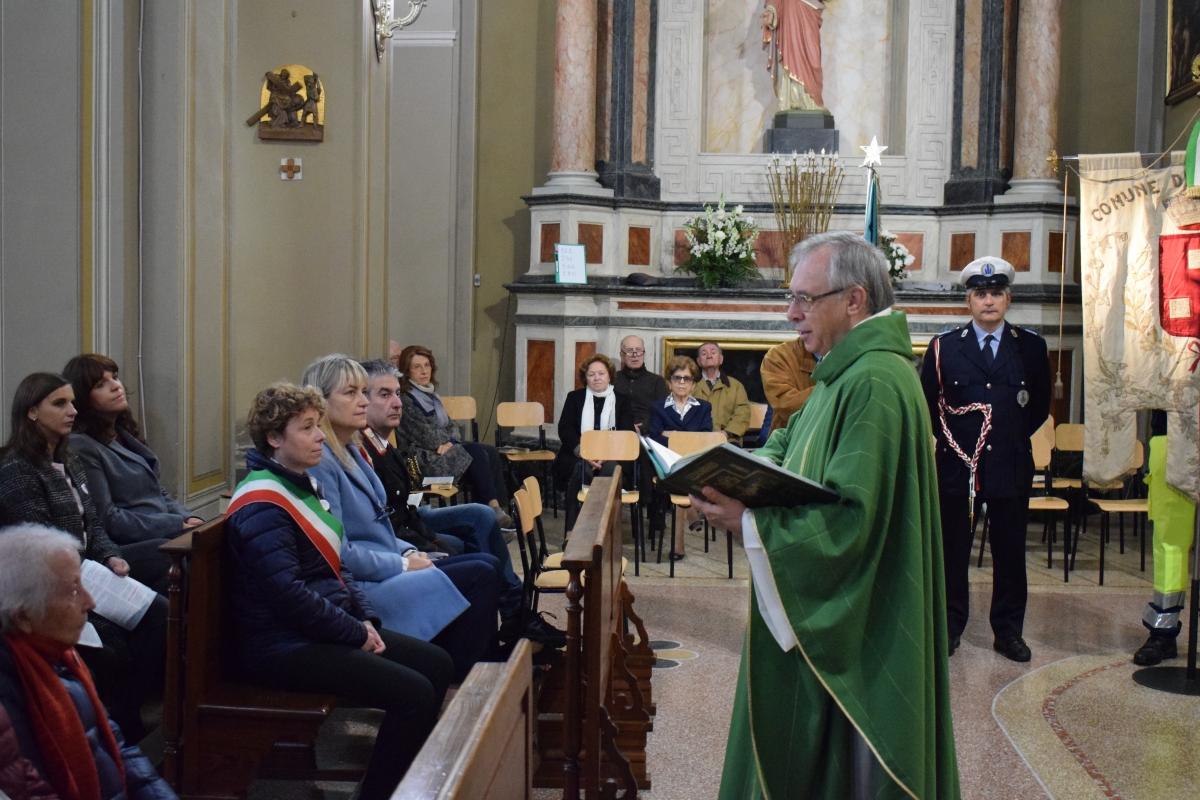 S. Messa IV Novembre (19)