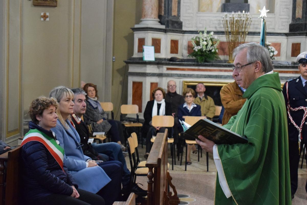 S. Messa IV Novembre (20)