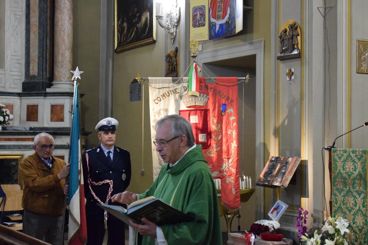S. Messa IV Novembre (21)