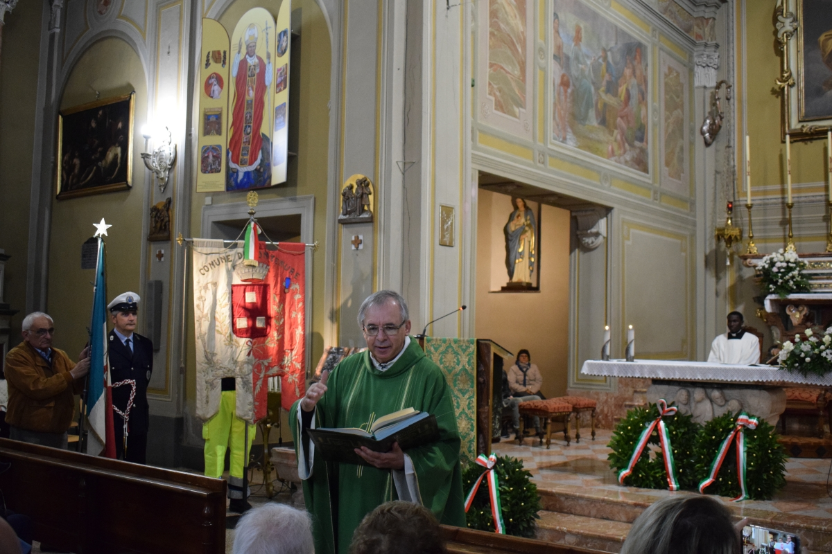 S. Messa IV Novembre (22)