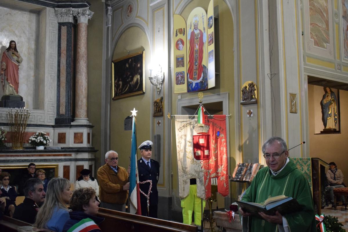 S. Messa IV Novembre (23)