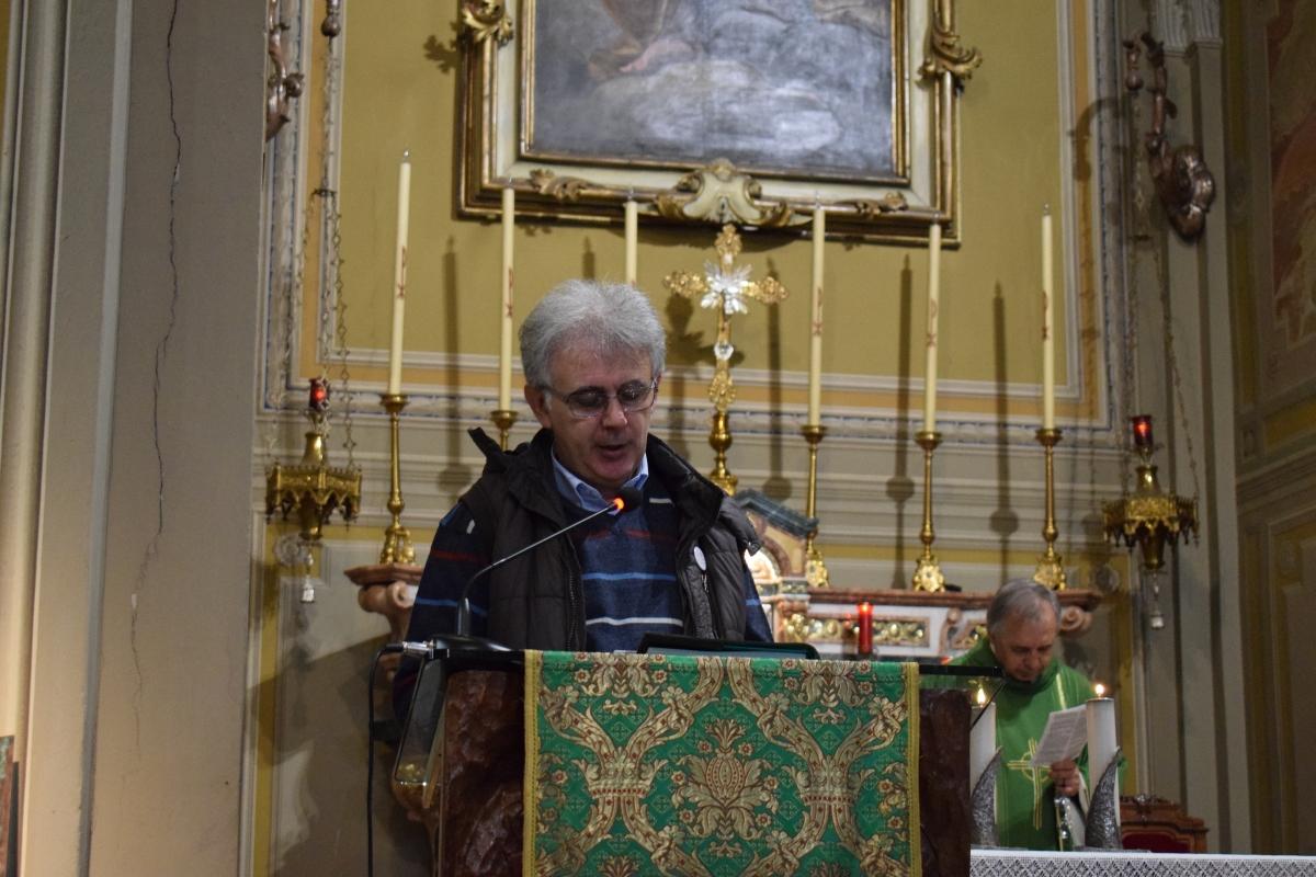 S. Messa IV Novembre (24)