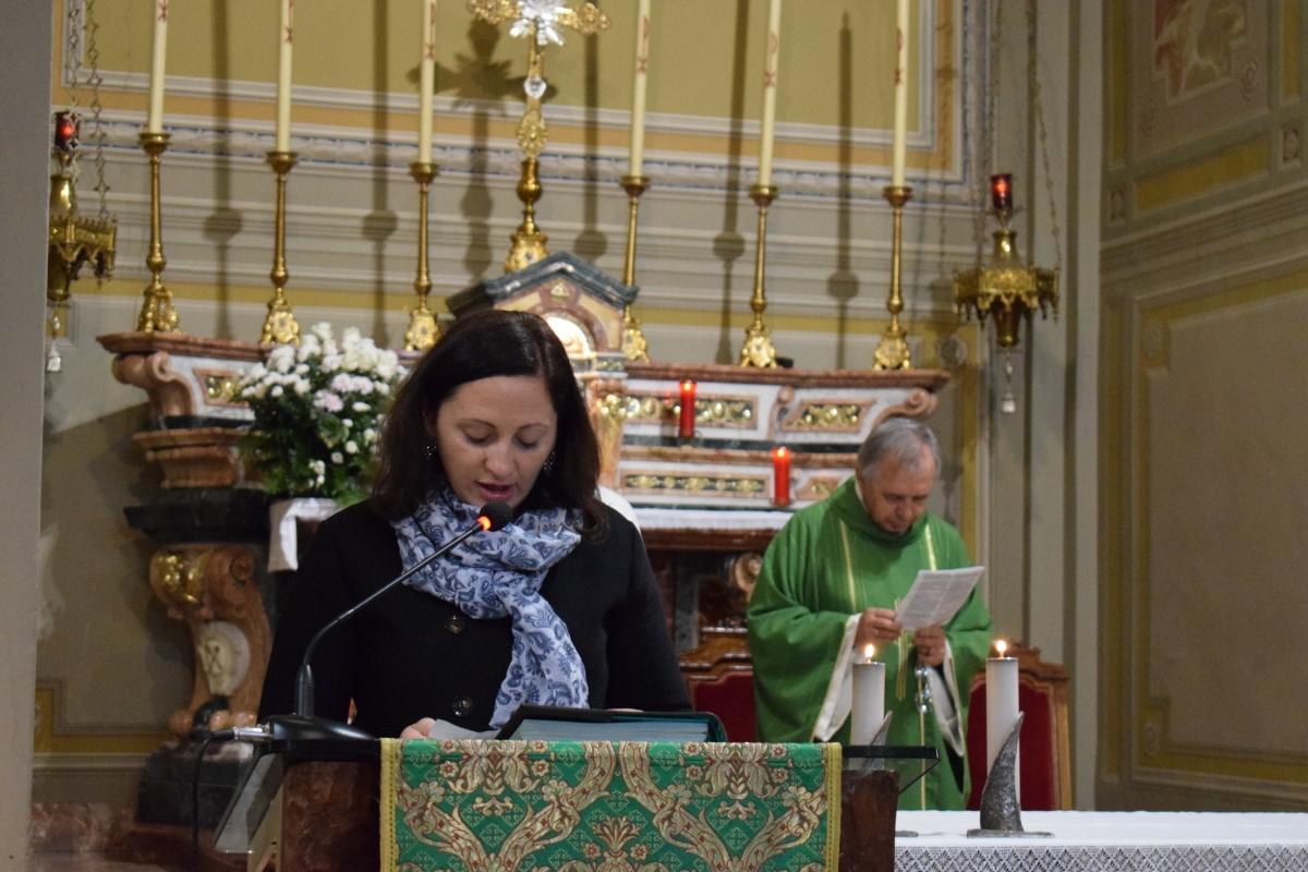 S. Messa IV Novembre (25)