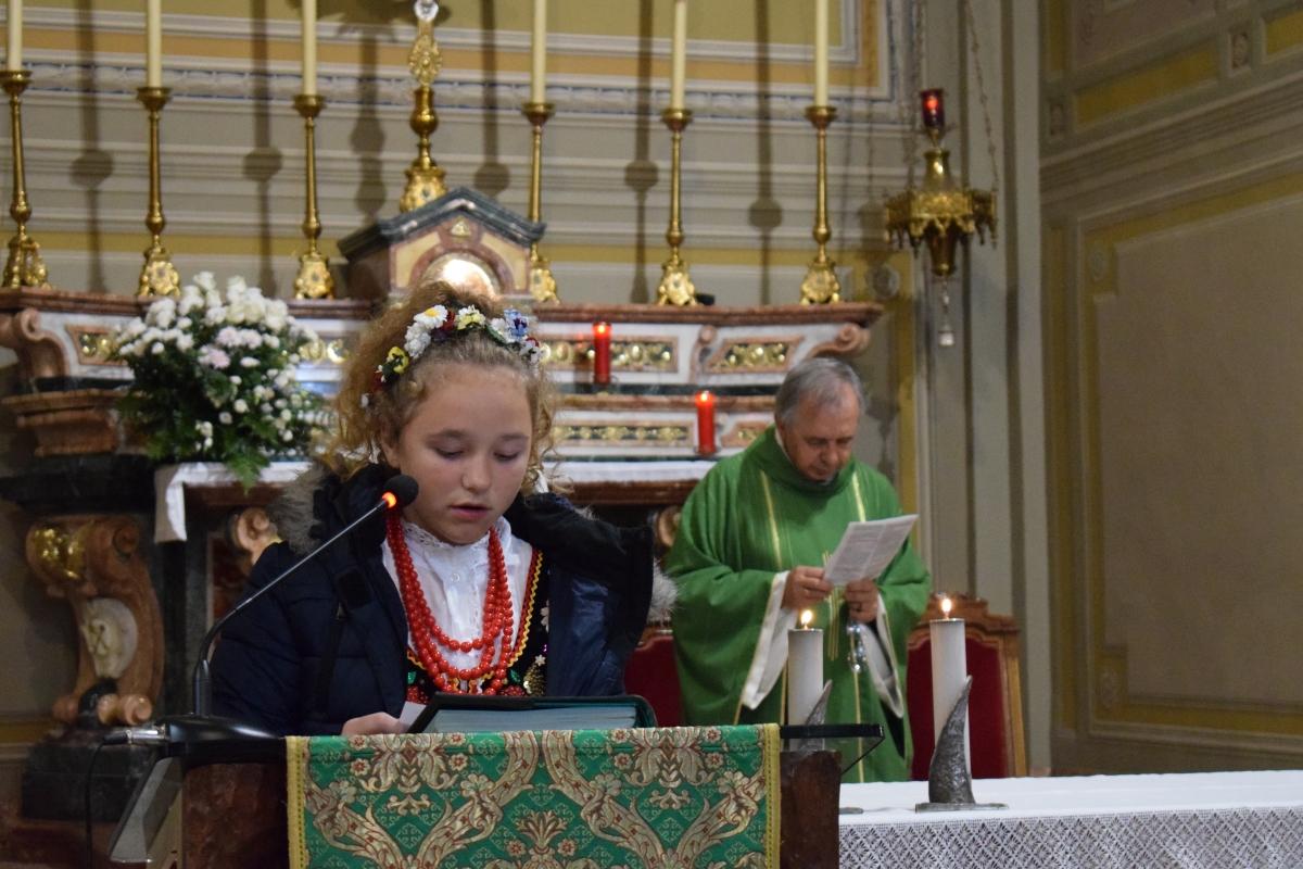 S. Messa IV Novembre (26)