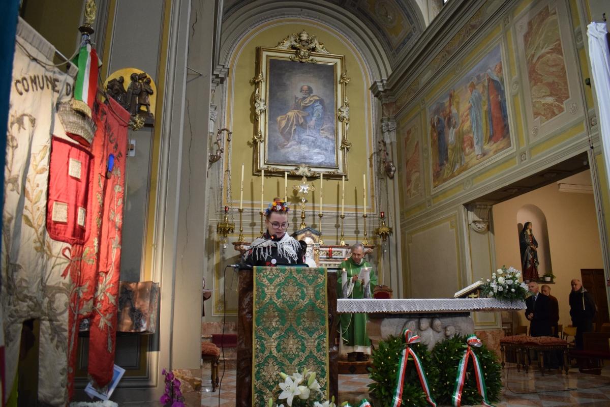 S. Messa IV Novembre (27)