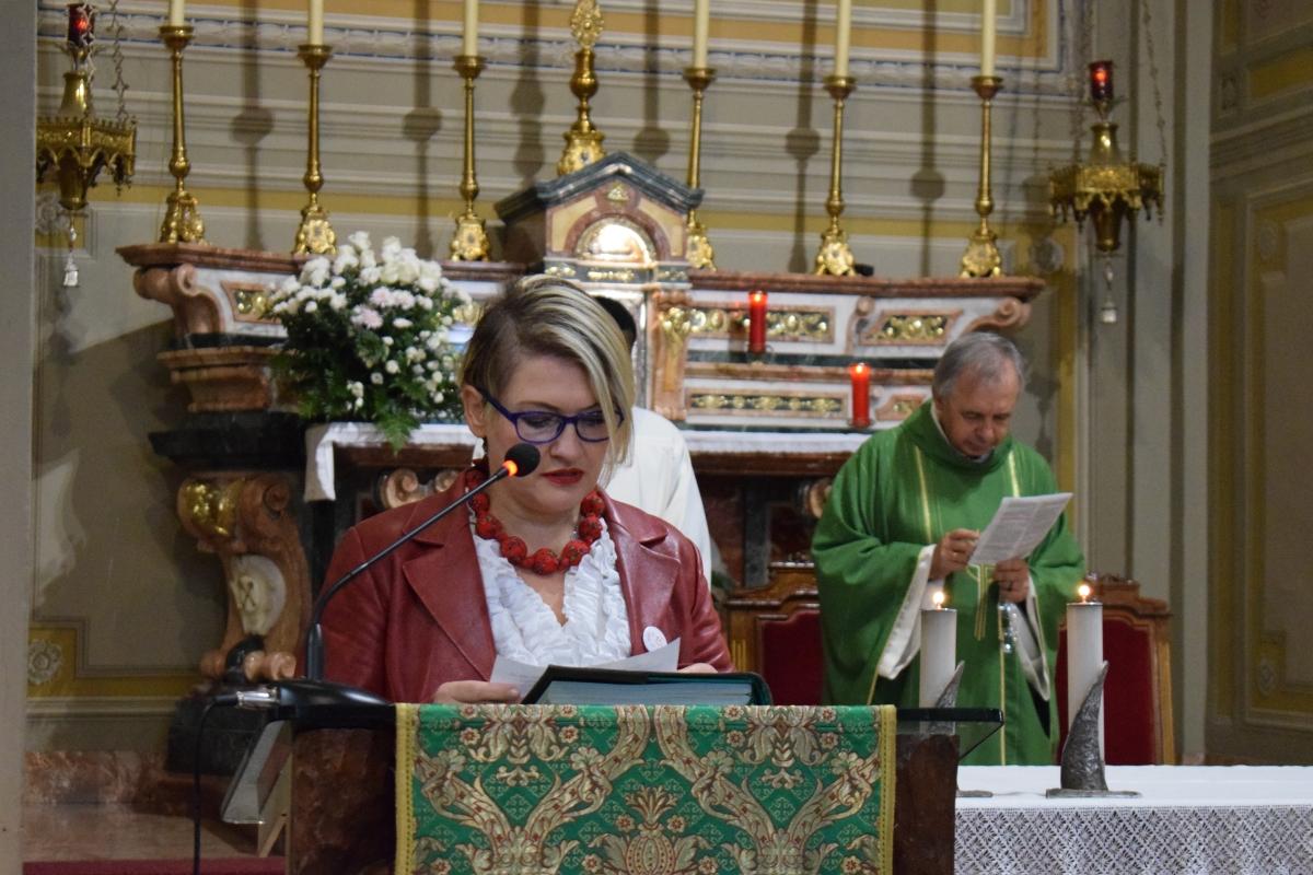 S. Messa IV Novembre (28)