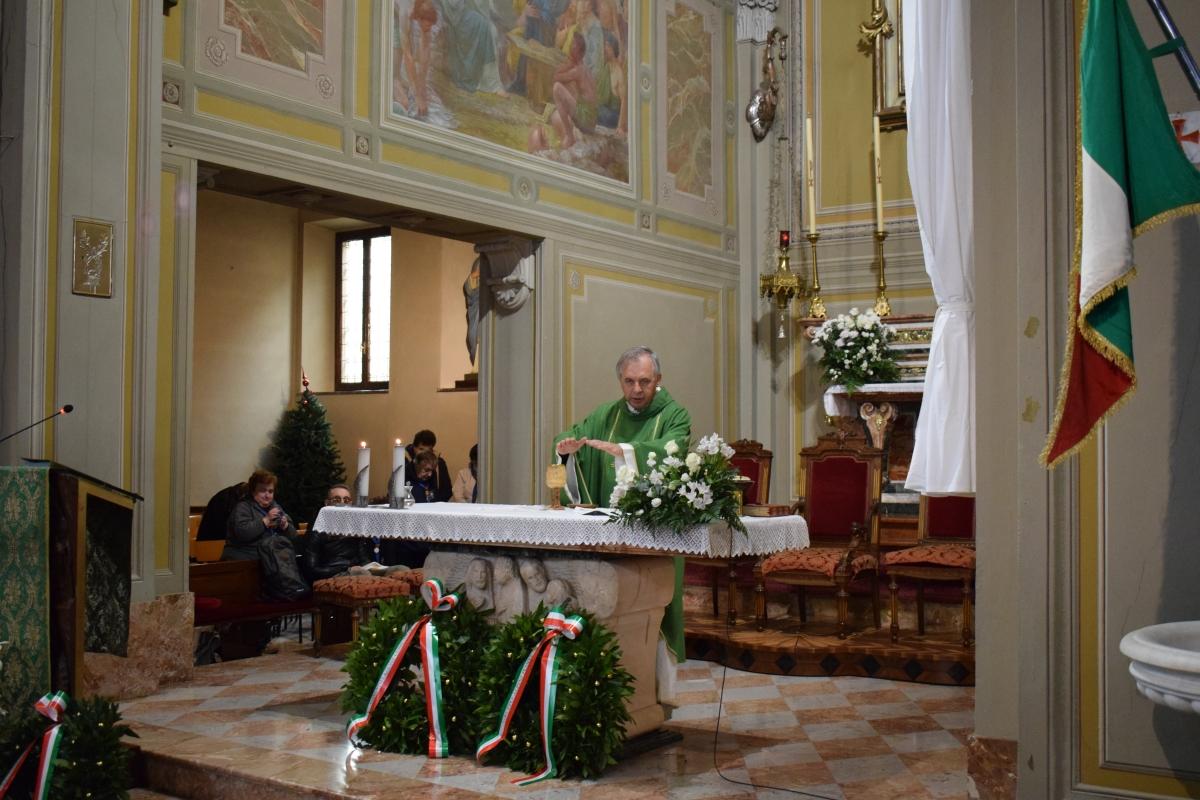 S. Messa IV Novembre (30)