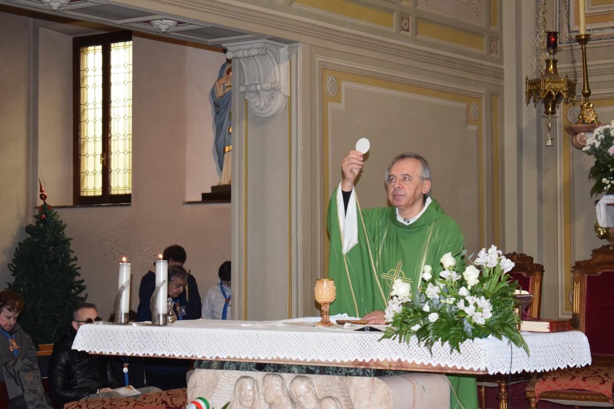 S. Messa IV Novembre (32)