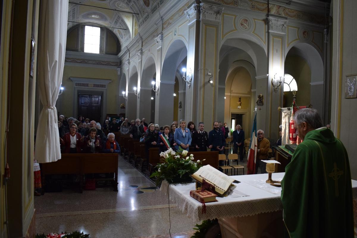 S. Messa IV Novembre (34)