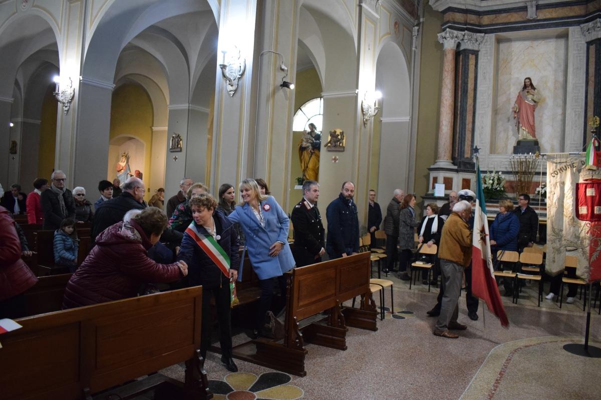 S. Messa IV Novembre (36)