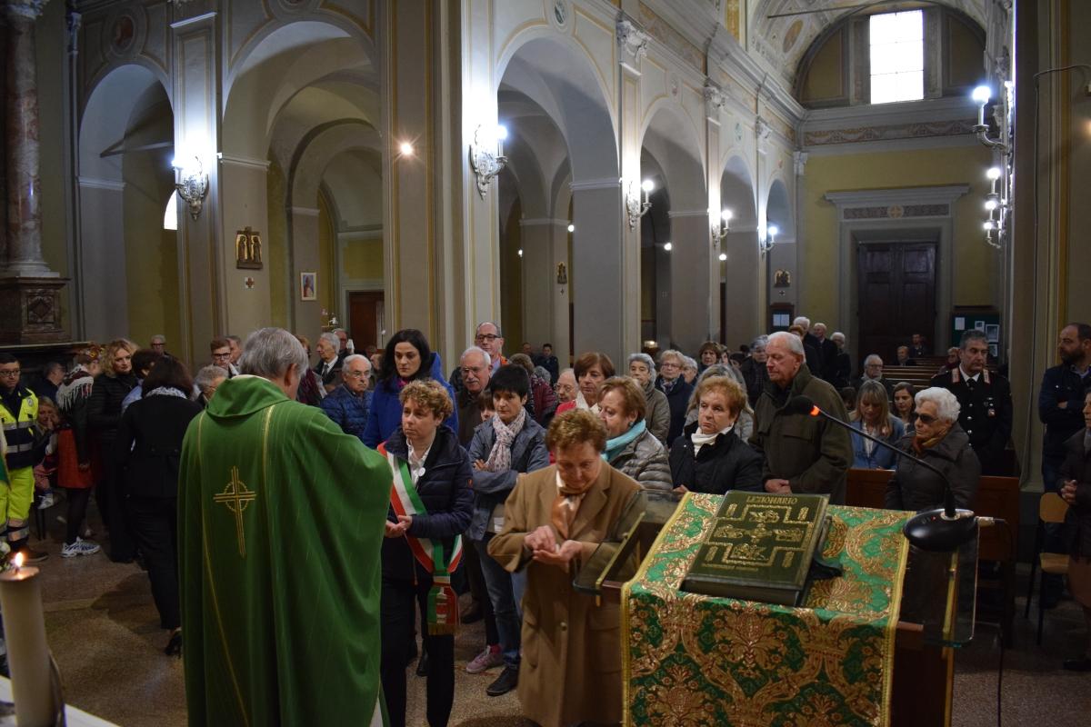 S. Messa IV Novembre (37)