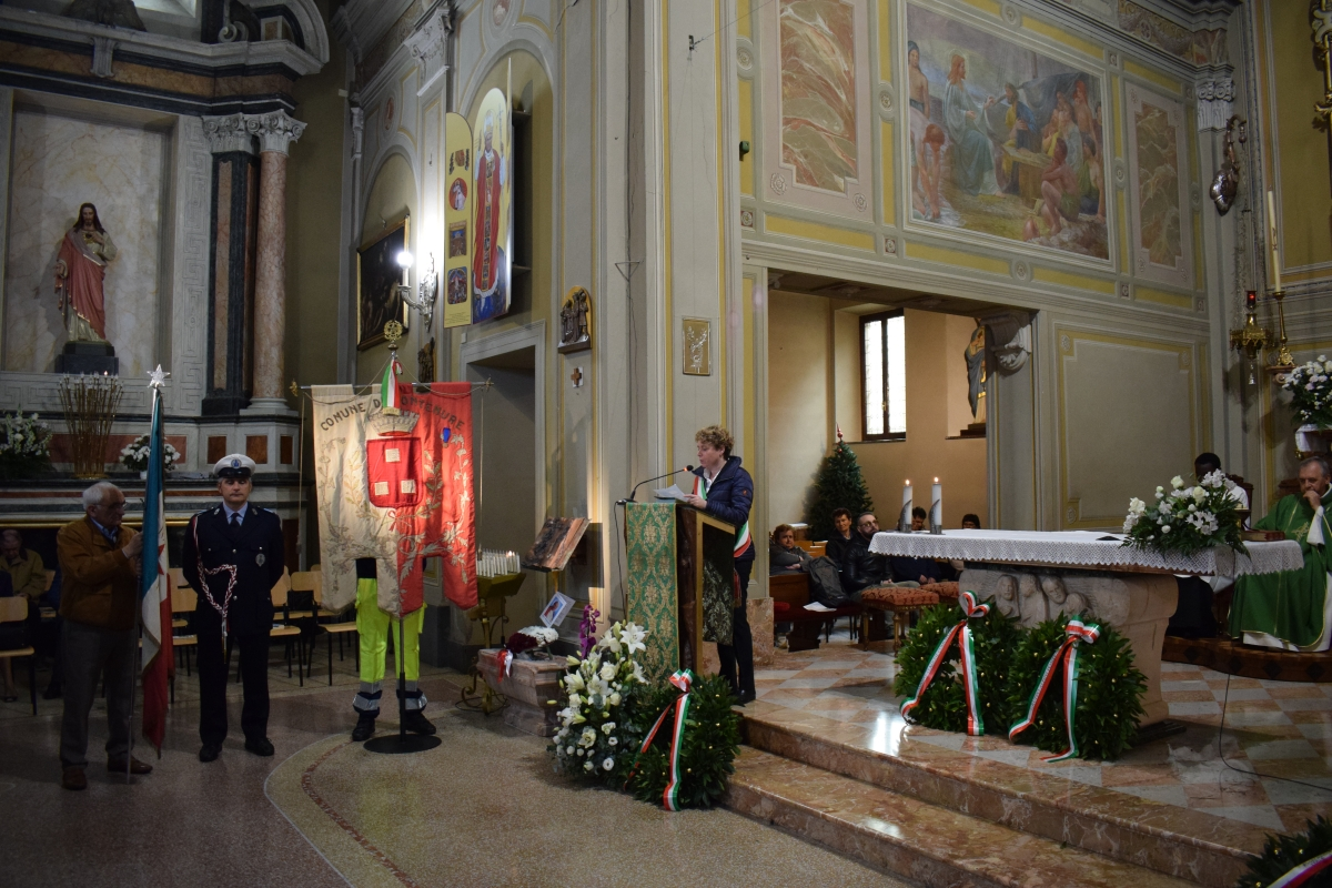 S. Messa IV Novembre (38)