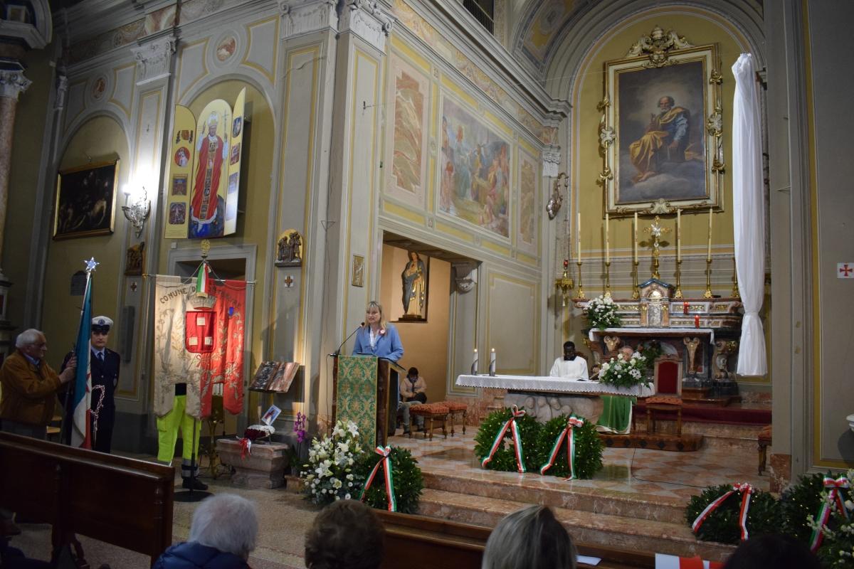 S. Messa IV Novembre (41)