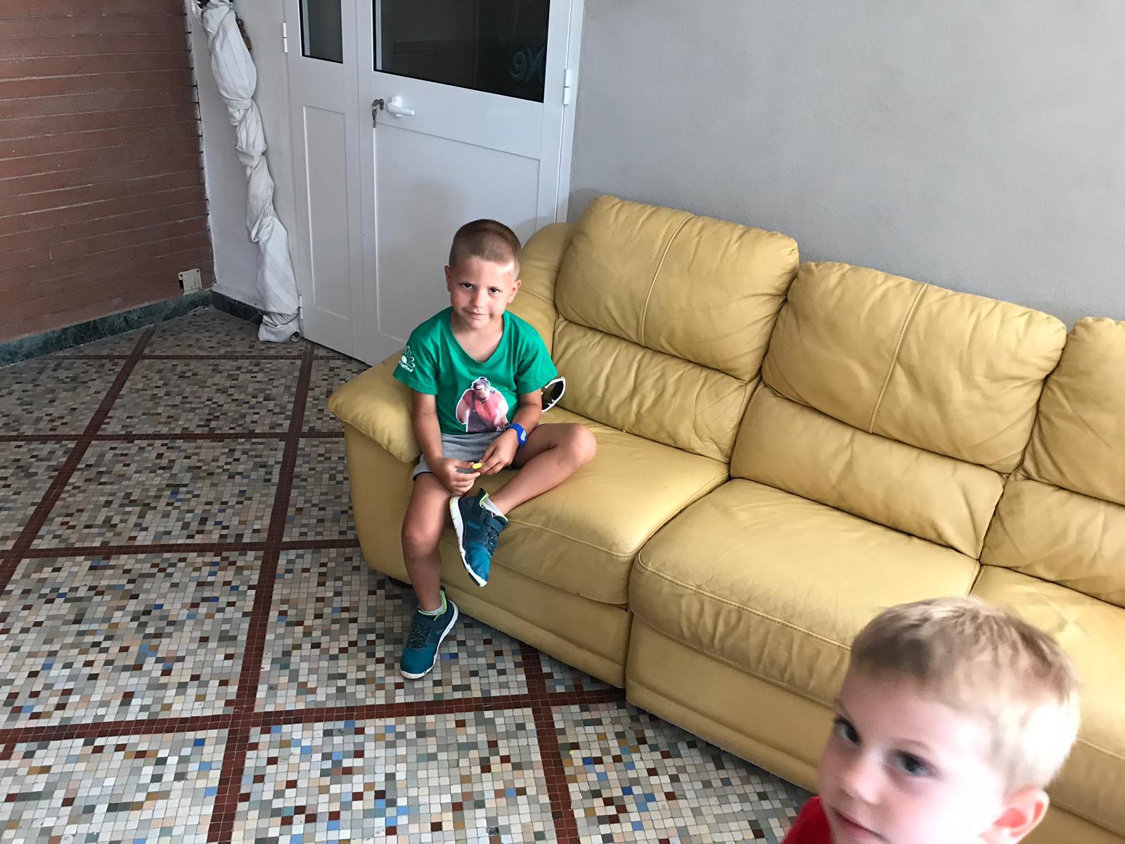 Lavoretti Asilo Grest 2019 (9)