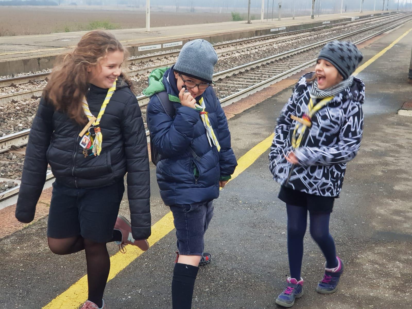 Stazione Luce di Betlemme 2018 (12)