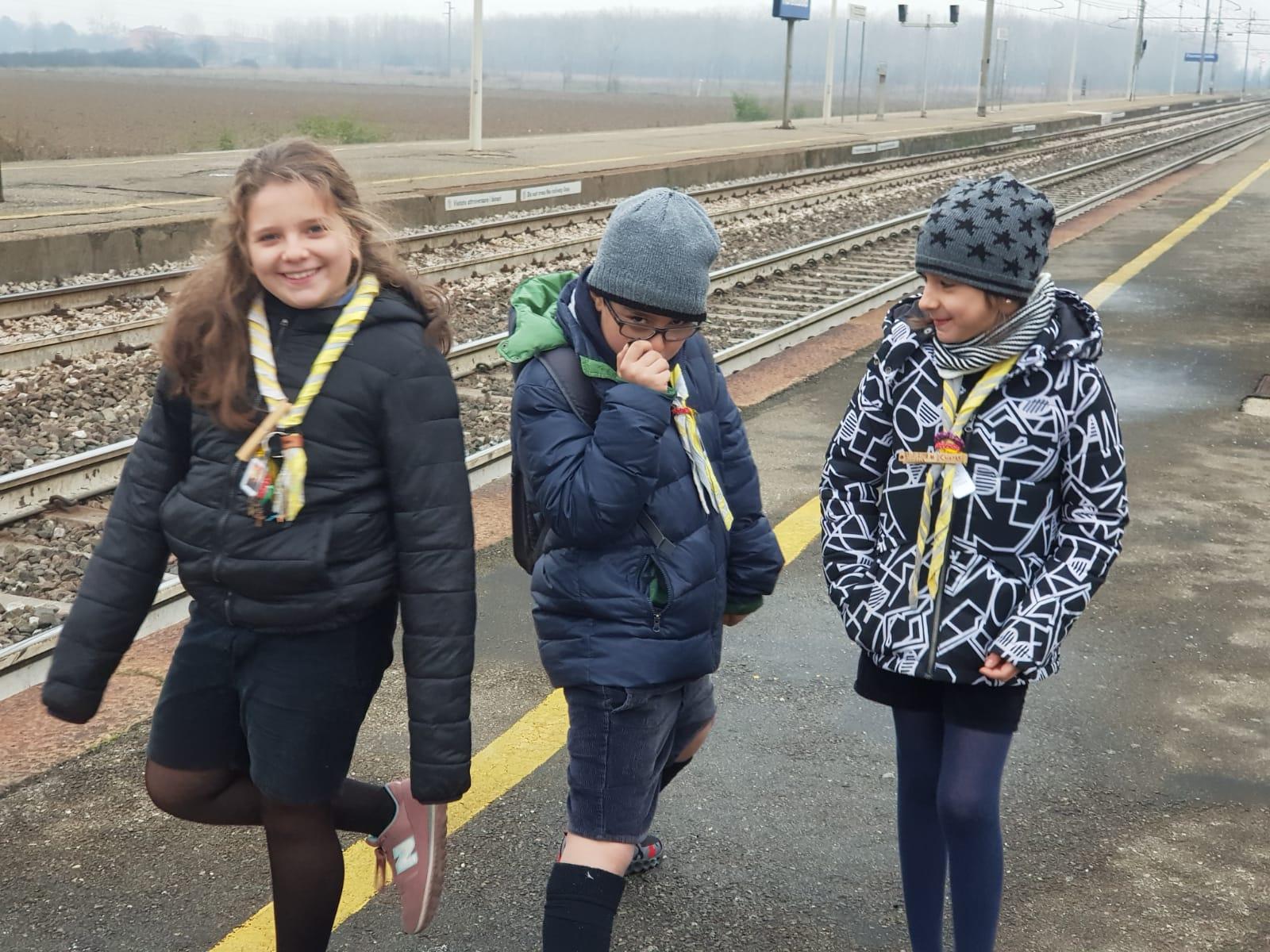 Stazione Luce di Betlemme 2018 (13)
