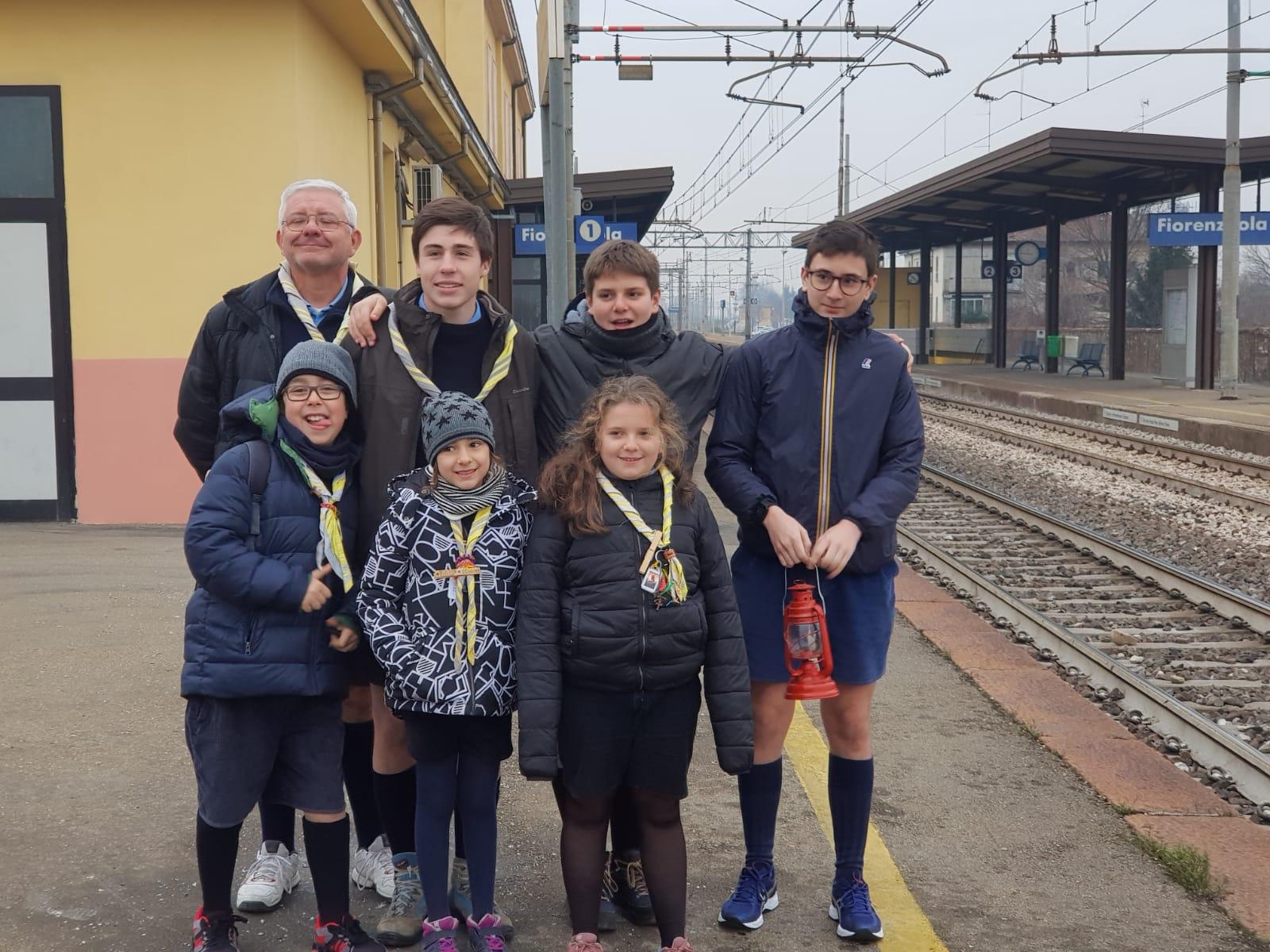 Stazione Luce di Betlemme 2018 (14)