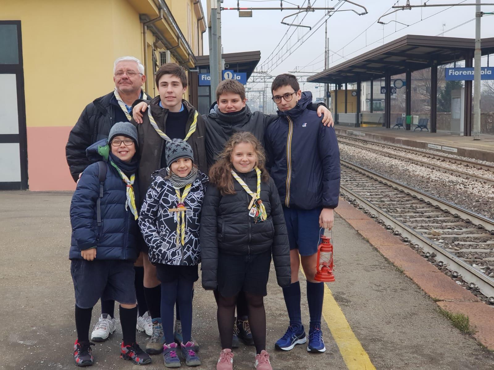 Stazione Luce di Betlemme 2018 (15)