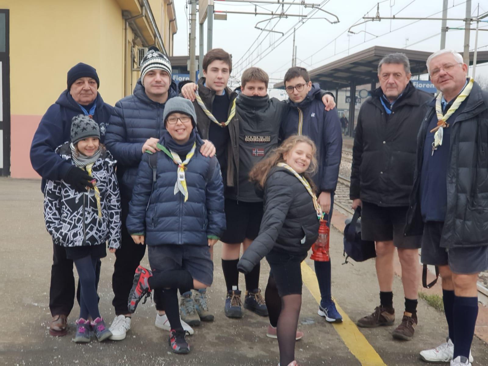 Stazione Luce di Betlemme 2018 (16)