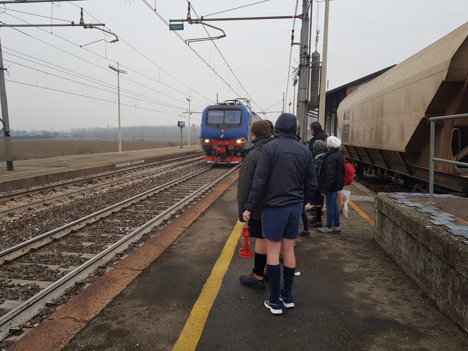 Stazione Luce di Betlemme 2018 (17)