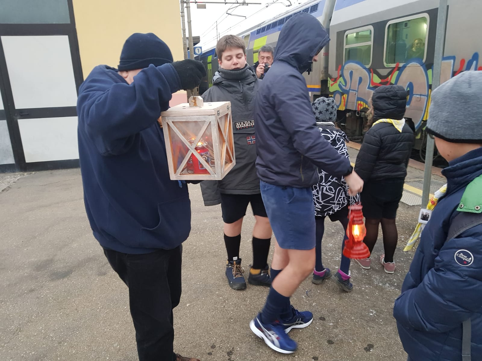 Stazione Luce di Betlemme 2018 (33)