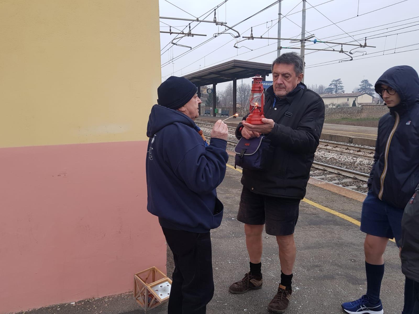 Stazione Luce di Betlemme 2018 (8)