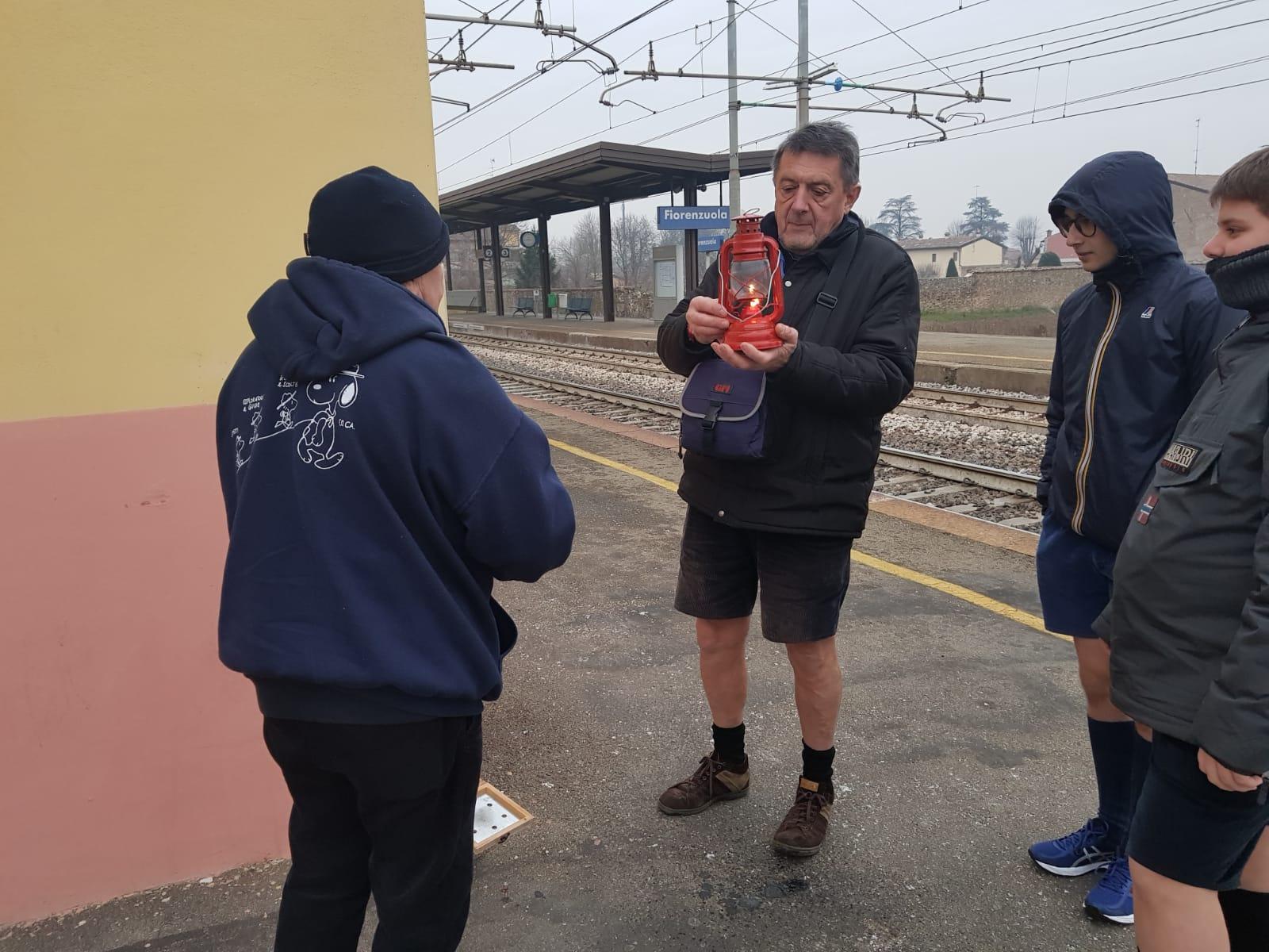 Stazione Luce di Betlemme 2018 (9)