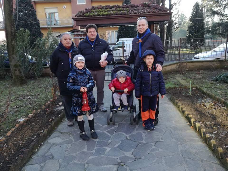 LuceOspizio (2)