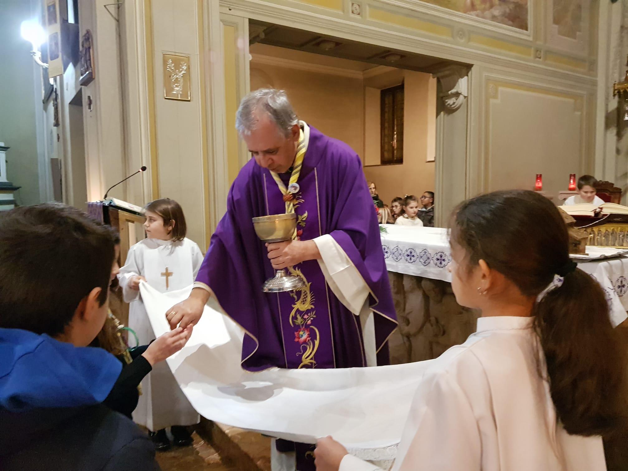 Luce di Betlemme 2019 santa messa (105)