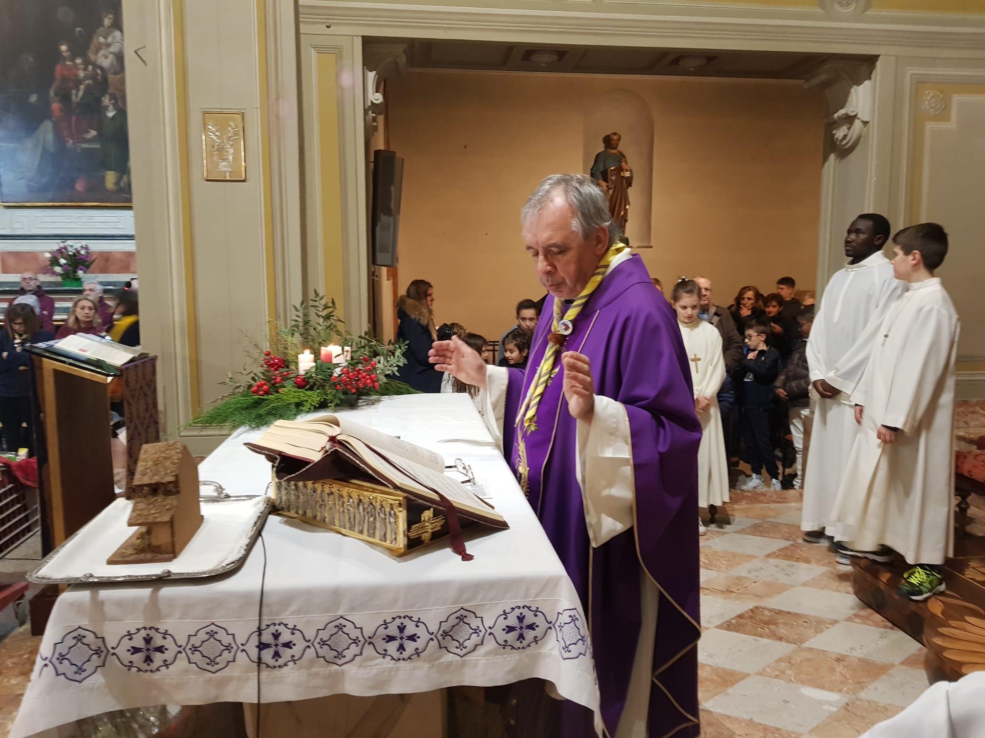 Luce di Betlemme 2019 santa messa (113)