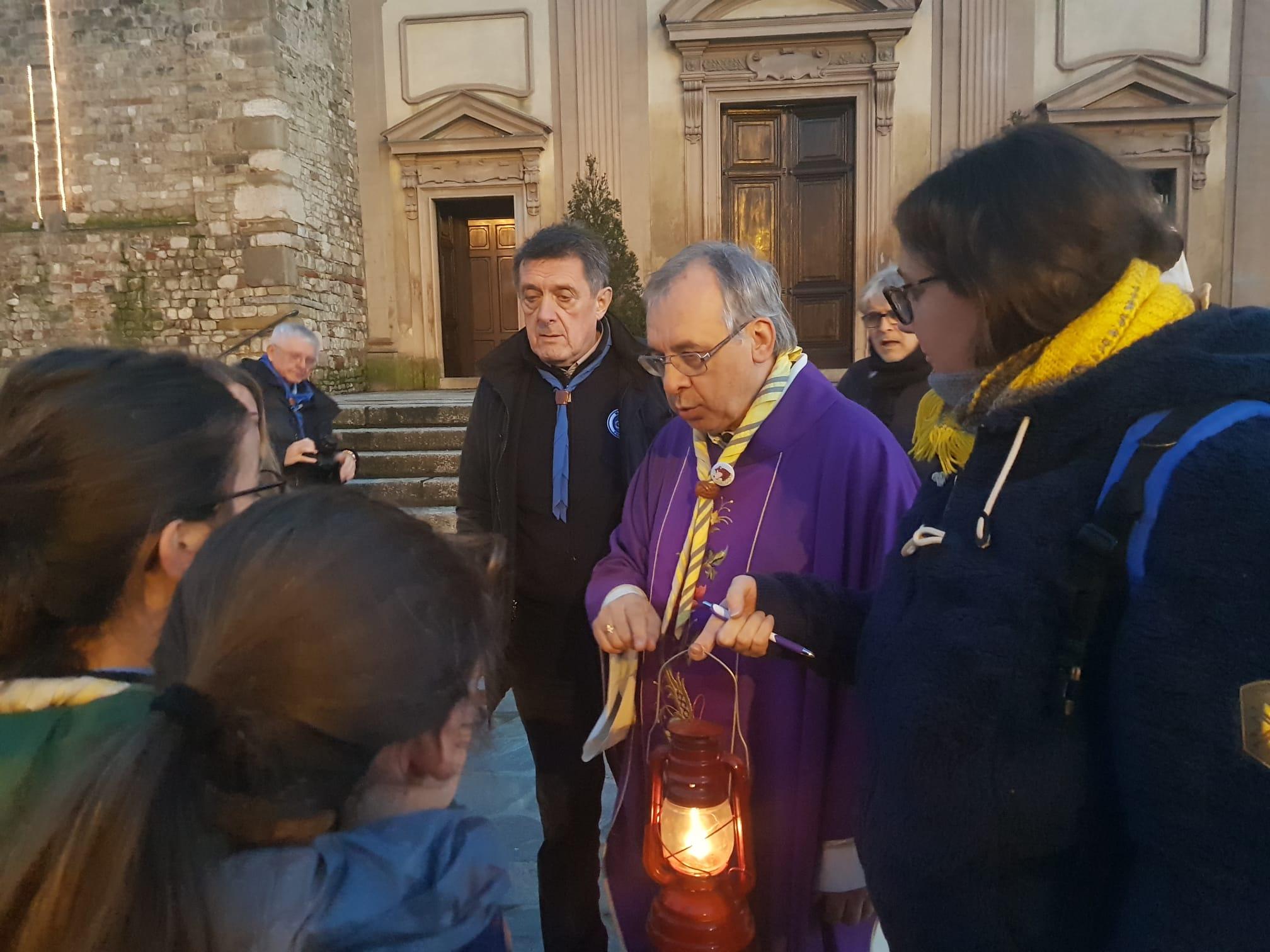 Luce di Betlemme 2019 santa messa (13)