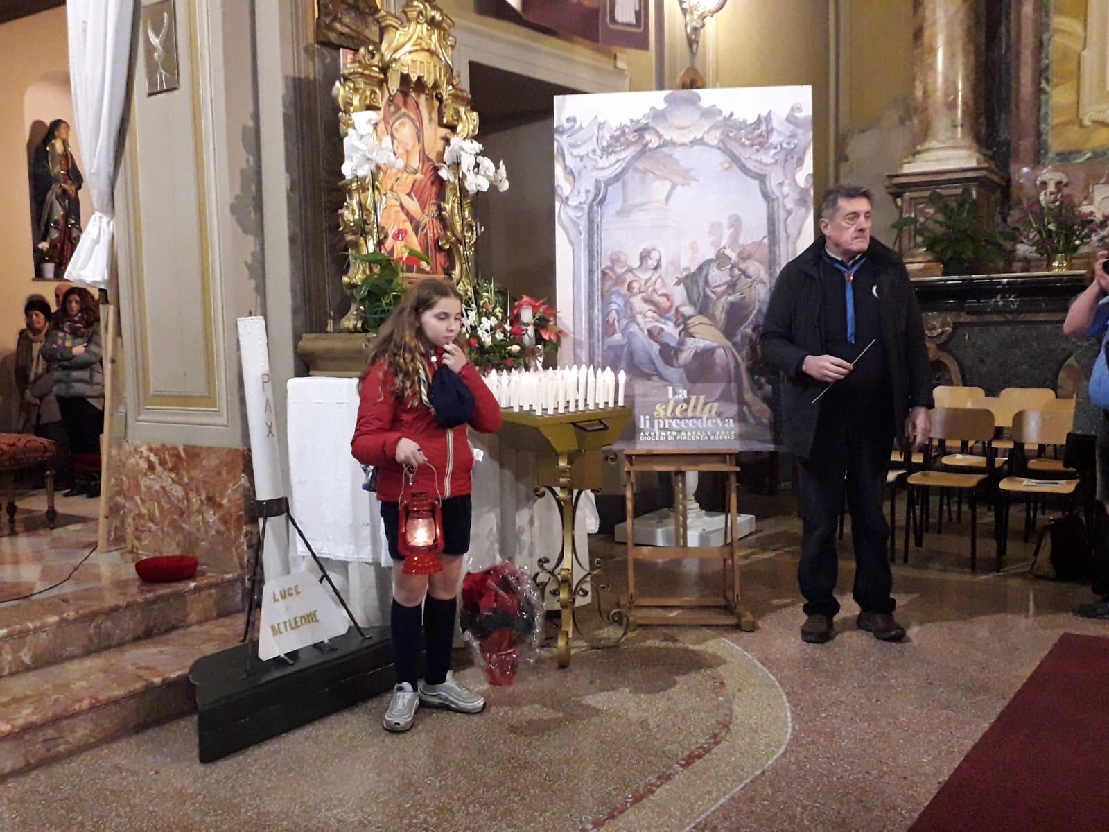 Luce di Betlemme 2019 santa messa (21)
